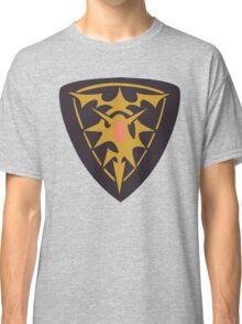 Re Zero insignia Classic T-Shirt