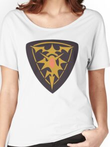 Re Zero insignia Women's Relaxed Fit T-Shirt