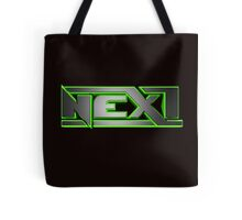 The Next Podcast GEAR! Tote Bag