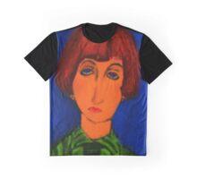 the devil wears k-mart Graphic T-Shirt