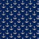 Anchor Texture 2 by sermi