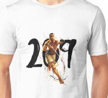 209 Unisex T-Shirt