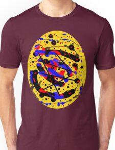 new year's Unisex T-Shirt