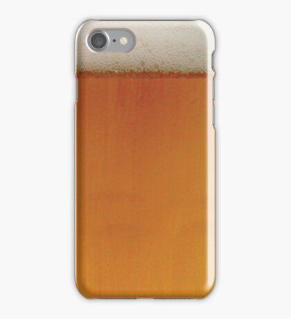 BEER-3 iPhone Case/Skin