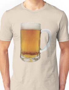 BEER-3 Unisex T-Shirt