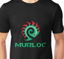 Warcraft - Murloc Unisex T-Shirt