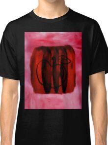cherry apple Classic T-Shirt