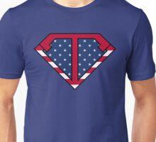 Super Trump Unisex T-Shirt