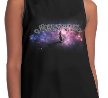 Pierce The Veil- Collide With The Sky Contrast Tank