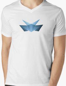 Lemaitre - Relativity 2 T-Shirt