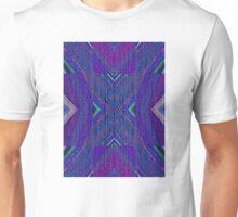 Homespun Weaving Unisex T-Shirt
