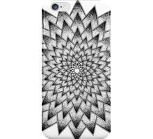 Hypnotic iPhone Case/Skin