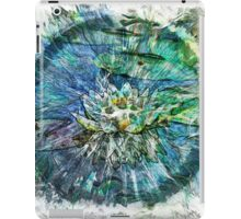 The Atlas of Dreams - Color Plate 200 iPad Case/Skin