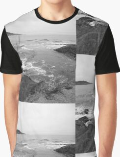 North Wind Graphic T-Shirt