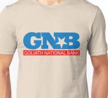 GNB Unisex T-Shirt
