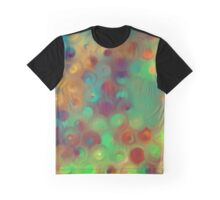 Autumn Treasures Graphic T-Shirt