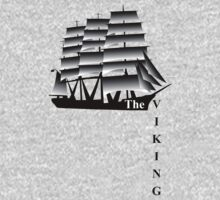 The Viking Expedition Voyager  Kids Clothes