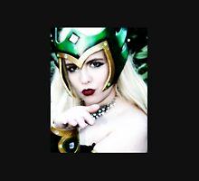Amora The Enchantress 3 Hoodie