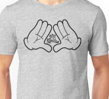 Wiz Kid Unisex T-Shirt