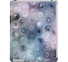 Indigo Reverie iPad Case/Skin