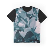 abstract paper Graphic T-Shirt