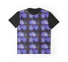 Hepatica nobilis  Graphic T-Shirt