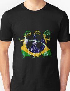 Beauty of Brazil T-Shirt