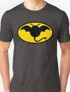 Drackyman Unisex T-Shirt