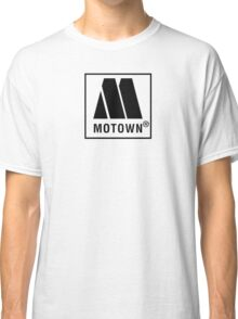 motown Classic T-Shirt