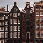 A bit of Dutch (2) by eddiechui