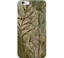 Nature's random iPhone Case/Skin