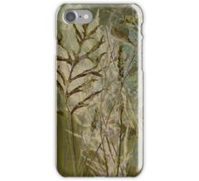 Nature's random iPhone Case/Skin