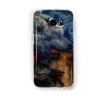 Fun with Clouds Samsung Galaxy Case/Skin