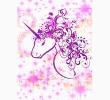 Sparkle Unicorn Unisex T-Shirt