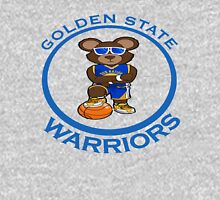 Warriors states logo  Unisex T-Shirt