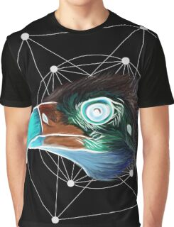 SWITCH Graphic T-Shirt