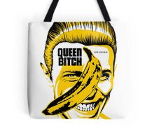 Queen Tote Bag