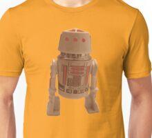 Kenner R5-D4 Unisex T-Shirt