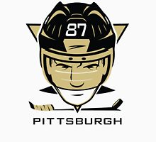 Pittsburgh Hockey T-Shirt Unisex T-Shirt