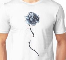Blood Into Ink Unisex T-Shirt