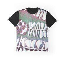 PASTEL ART - Eucalyptus Kruseana 2 Graphic T-Shirt