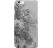 Russian Olive iPhone Case/Skin