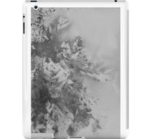 Russian Olive iPad Case/Skin
