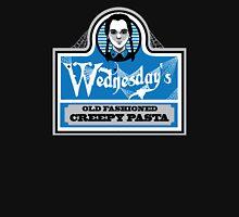 Wednesday's Unisex T-Shirt