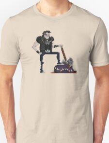 Brutal Victory T-Shirt