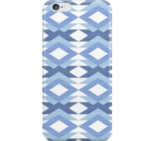 Knit Woolen Trendy Ornament Texture iPhone Case/Skin