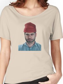 H3H3 - Ethan Klein  Women's Relaxed Fit T-Shirt