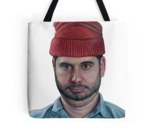 H3H3 - Ethan Klein  Tote Bag