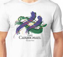 Clan Carmichael  Unisex T-Shirt