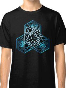 Skyknot Classic T-Shirt